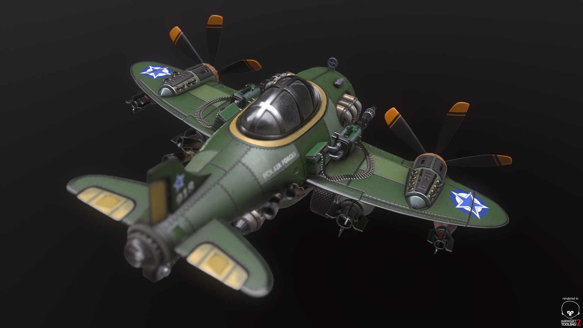 Andrey lukashov planes16