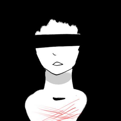 Roland mj ziemke sketch1460940873259
