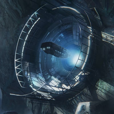 Leon tukker miningbase1