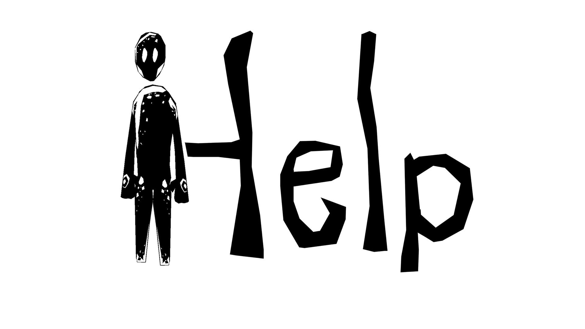 Lizzie wise help logo150