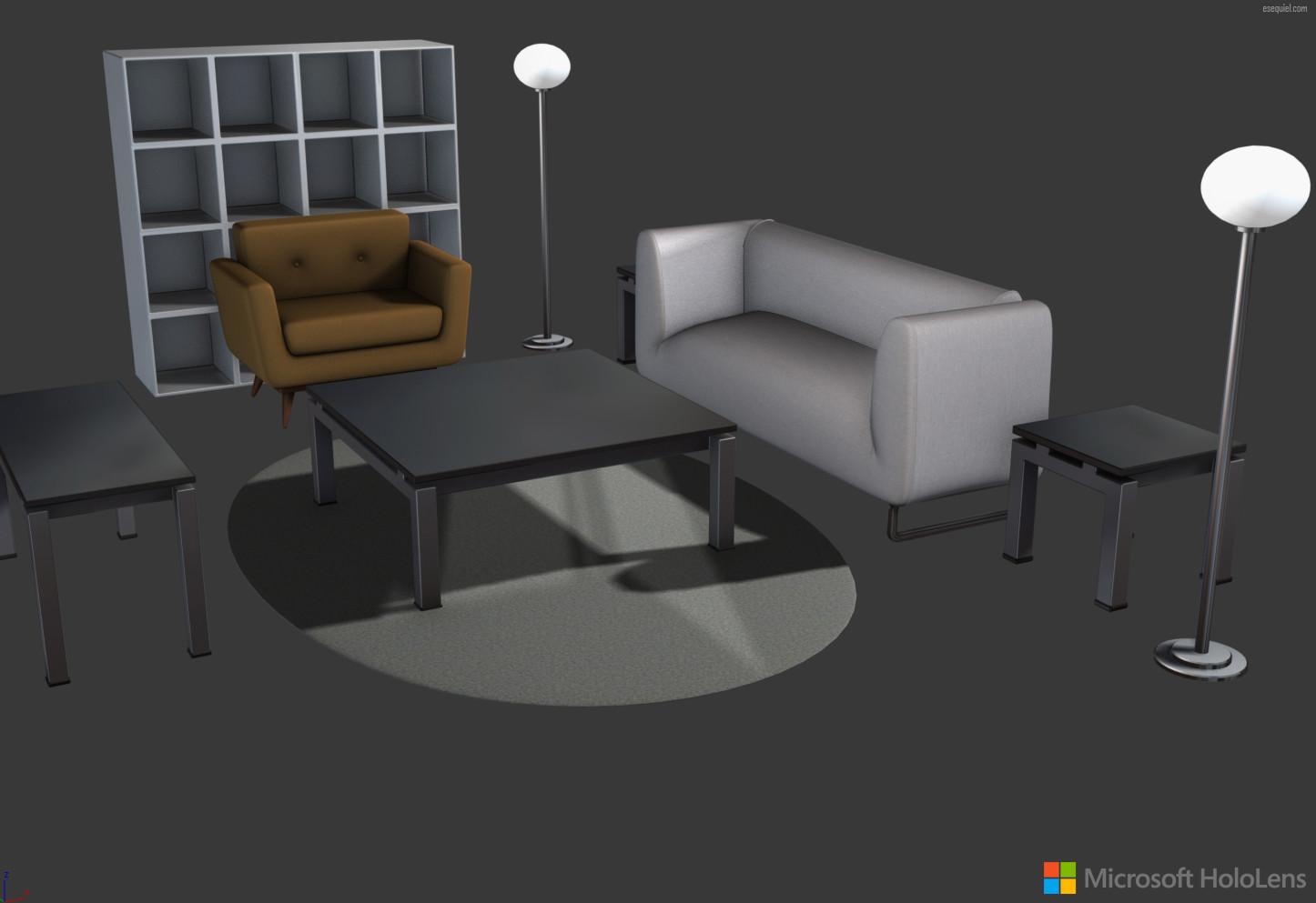 Zeke garcia furniturepack 02