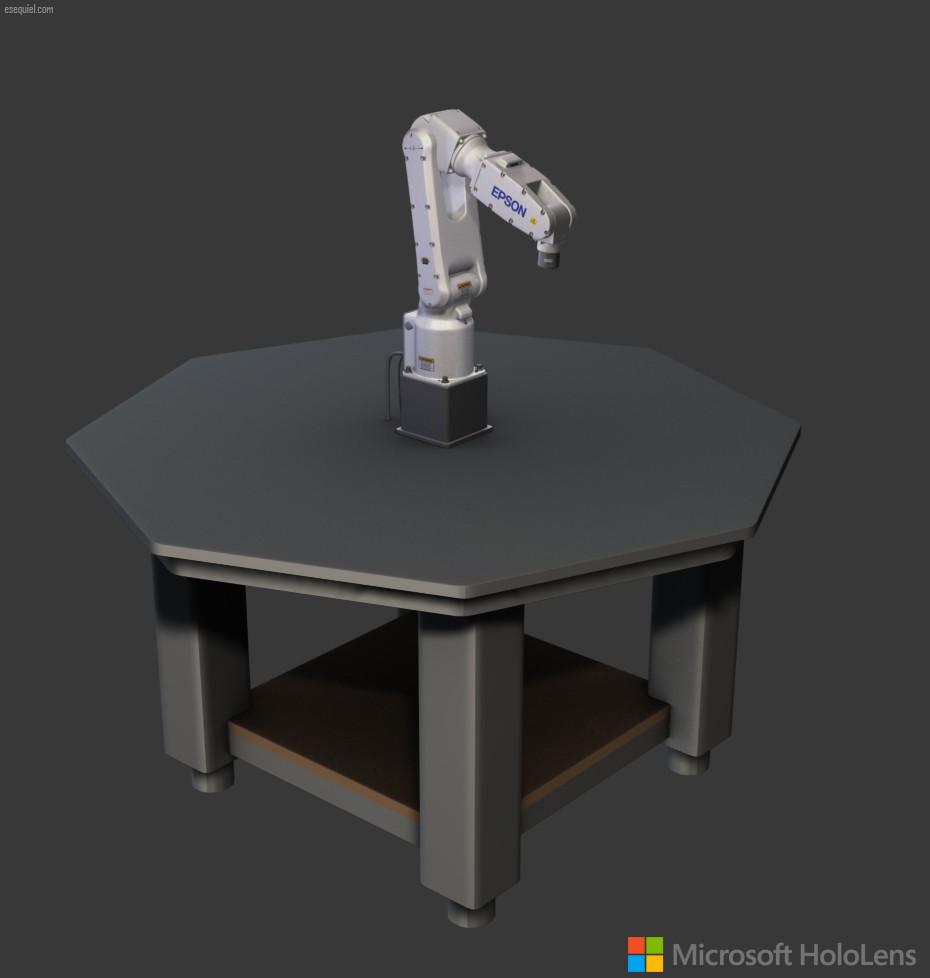 Zeke garcia iot robot 03