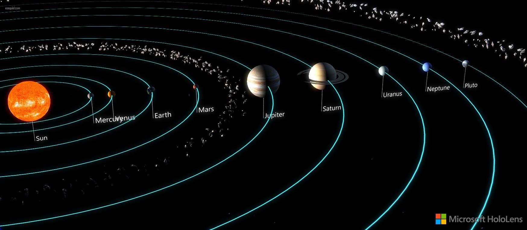 Zeke garcia solarsystem01