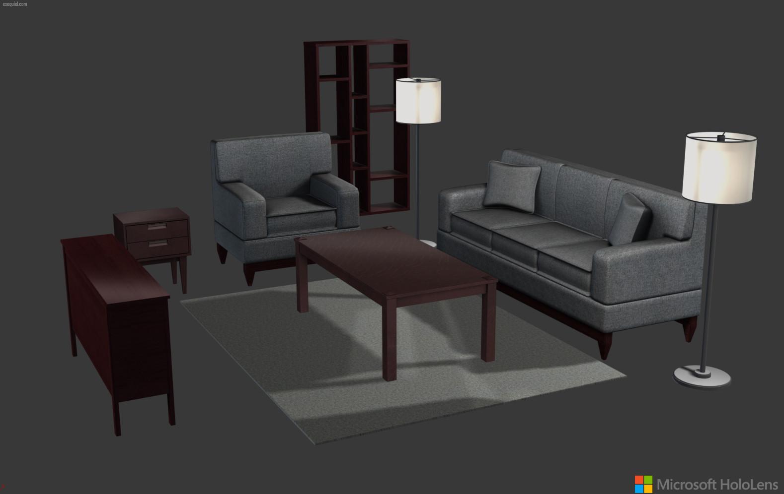 Zeke garcia furniturepack 01