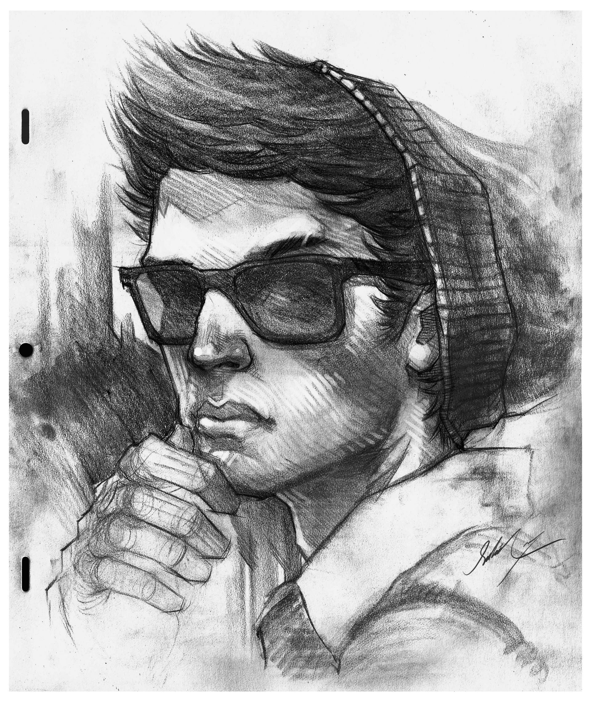 Sahil trivedi hipster 1