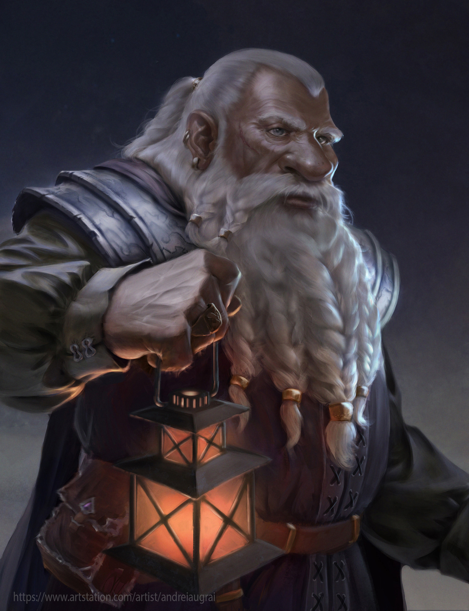 andreia-ugrai-dwarf-andreiaugrai.jpg?146