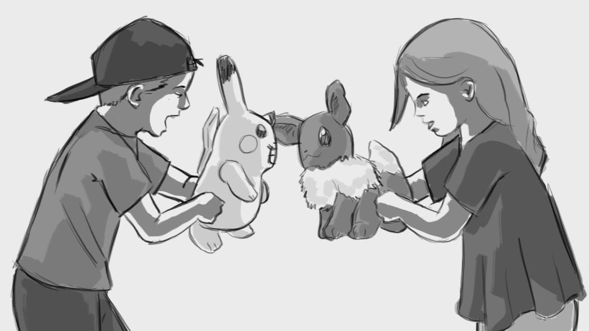 Mclean paul pokemonplush 006