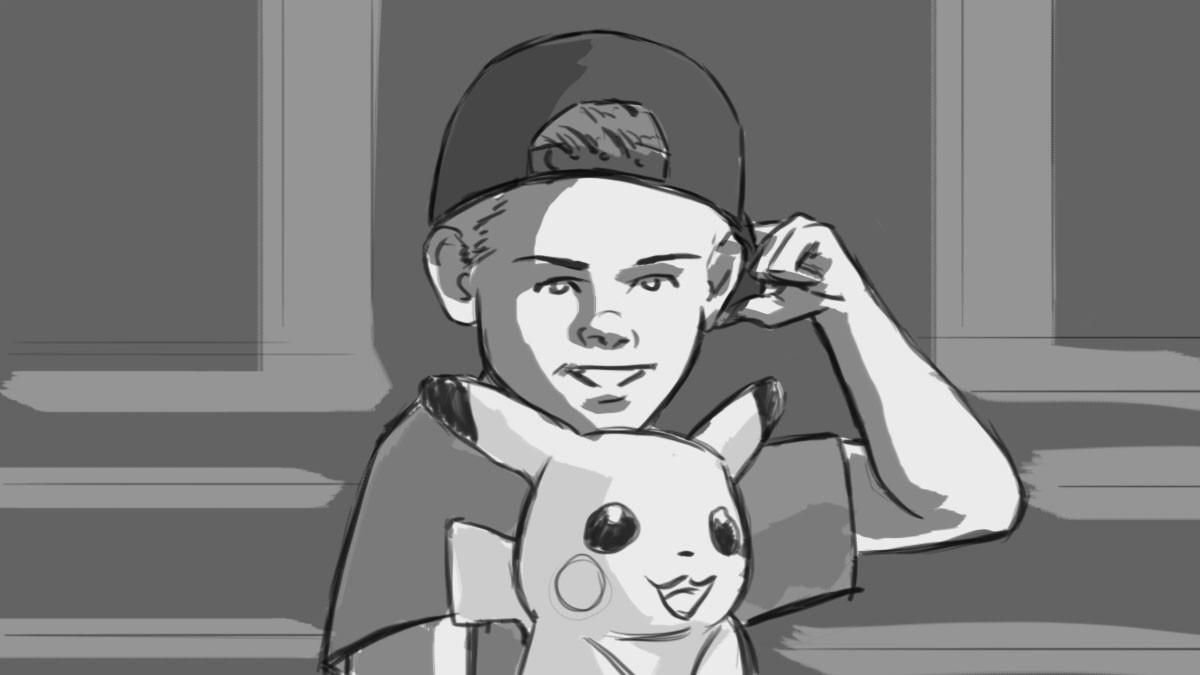 Mclean paul pokemonplush 005