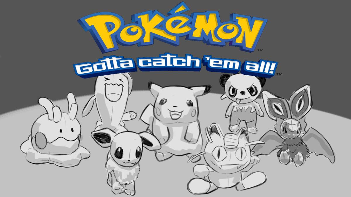 Mclean paul pokemonplush 008