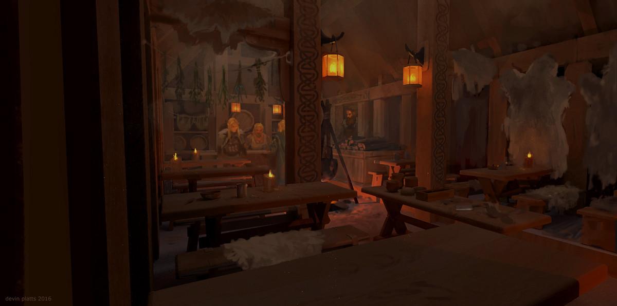 Devin platts tavern4