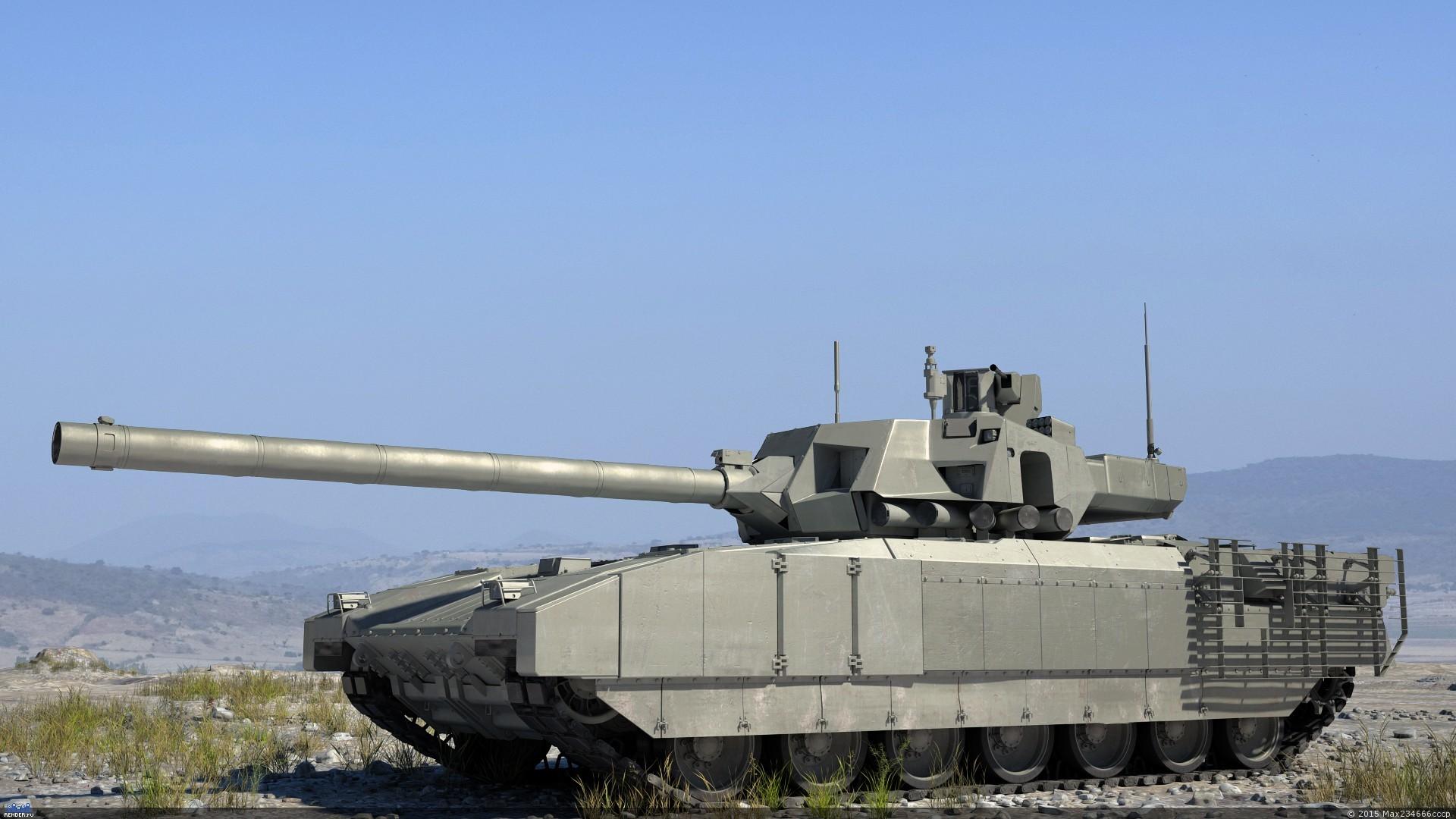шарк поделилась танк армата ттх фото ли, чешские, тайские