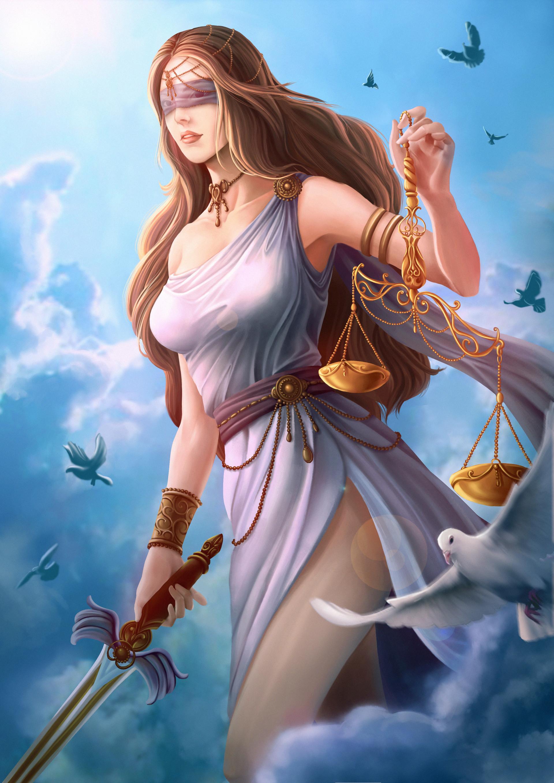 americas digital goddess - HD1200×1698