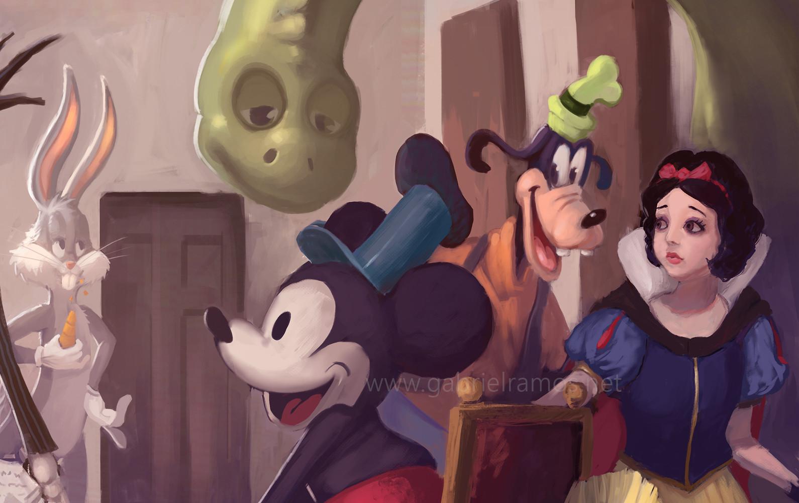 Gabriel ramos animationhistoryfinisheddetail1