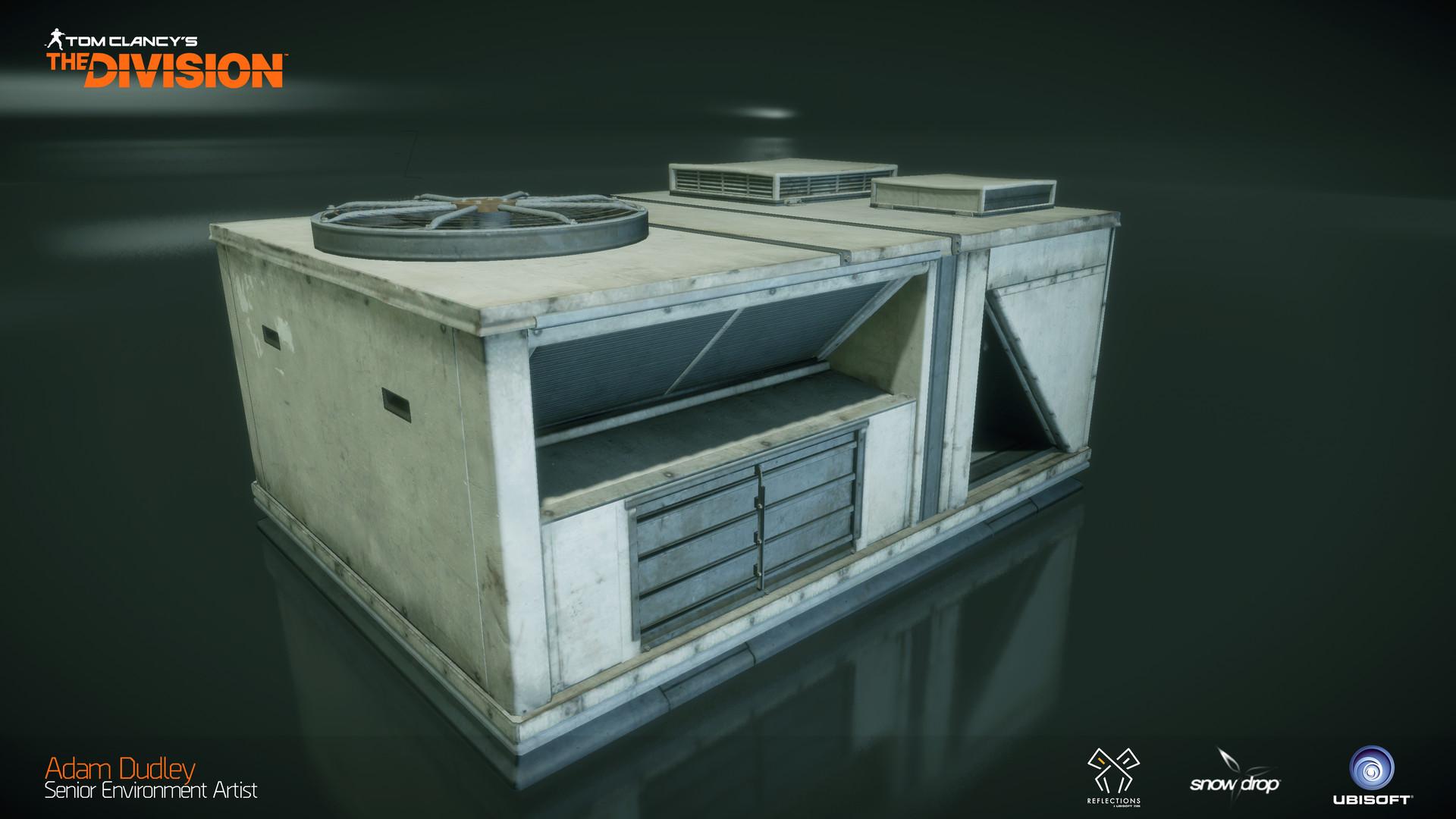 Adam dudley adudley asset rooftopaircon01