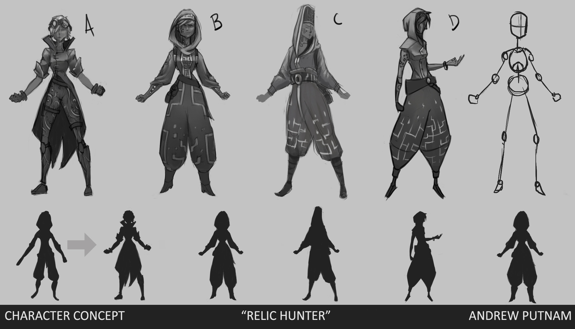 Character Design Competition 2015 : The design contest to launch the next generation of student
