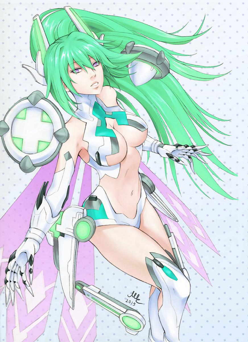 Mirco cabbia green hearthth chiarioscuro3i rido