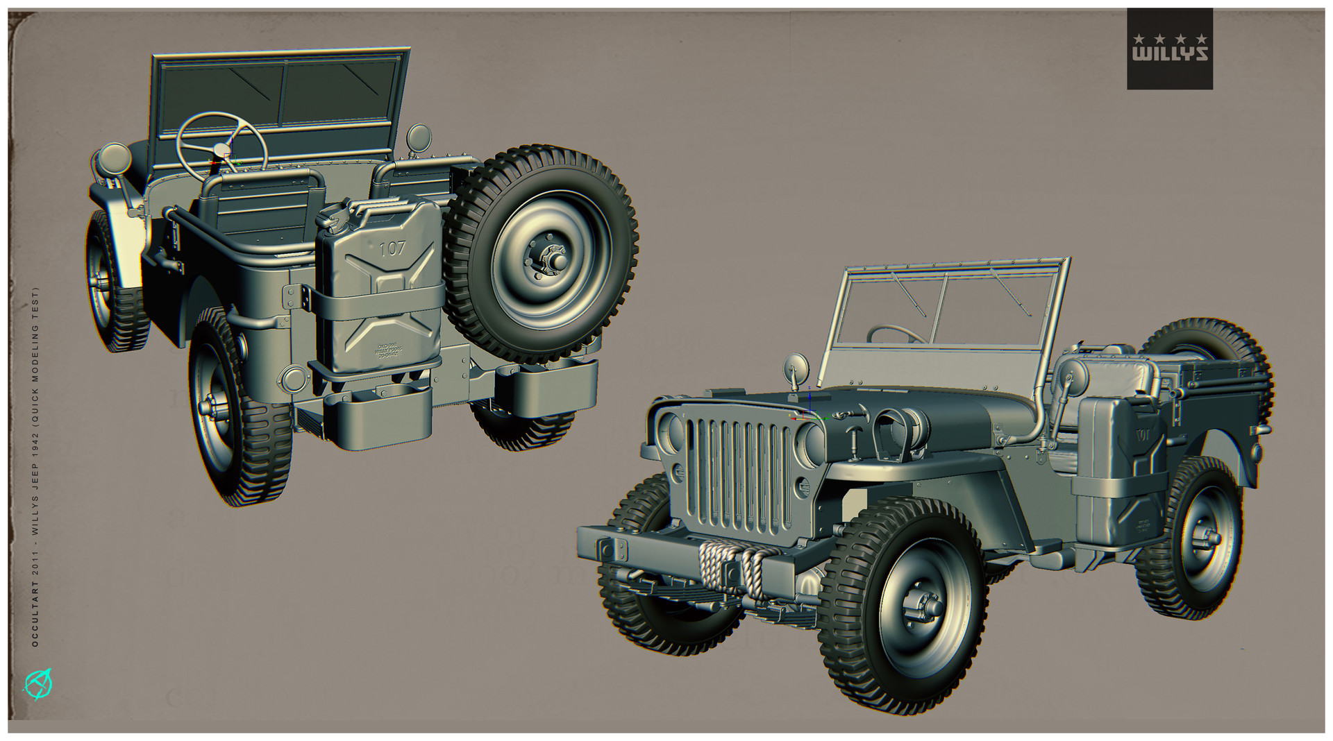 Occultart   willys 1942 002