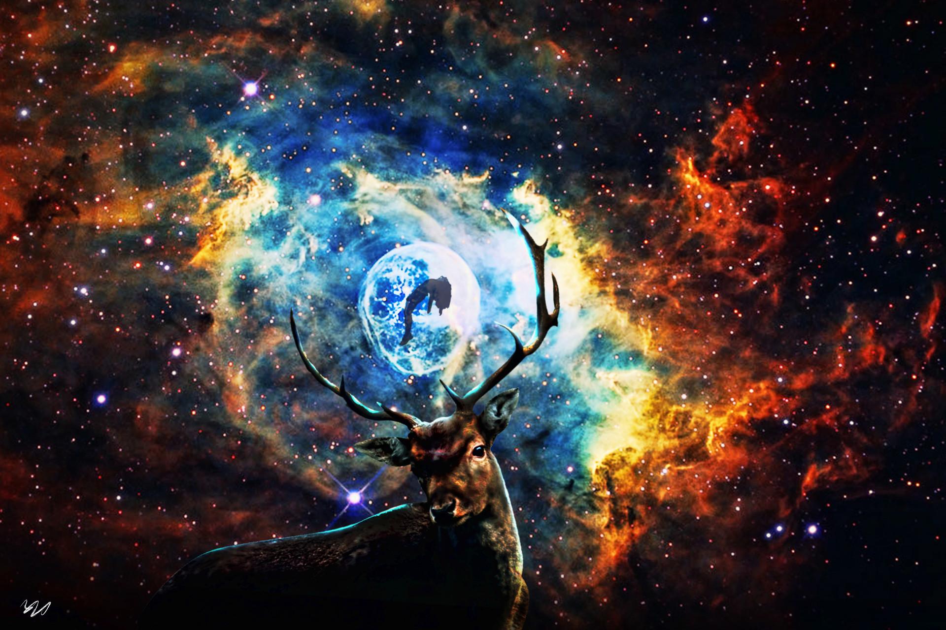 amazing astronomy pics - HD1920×1080