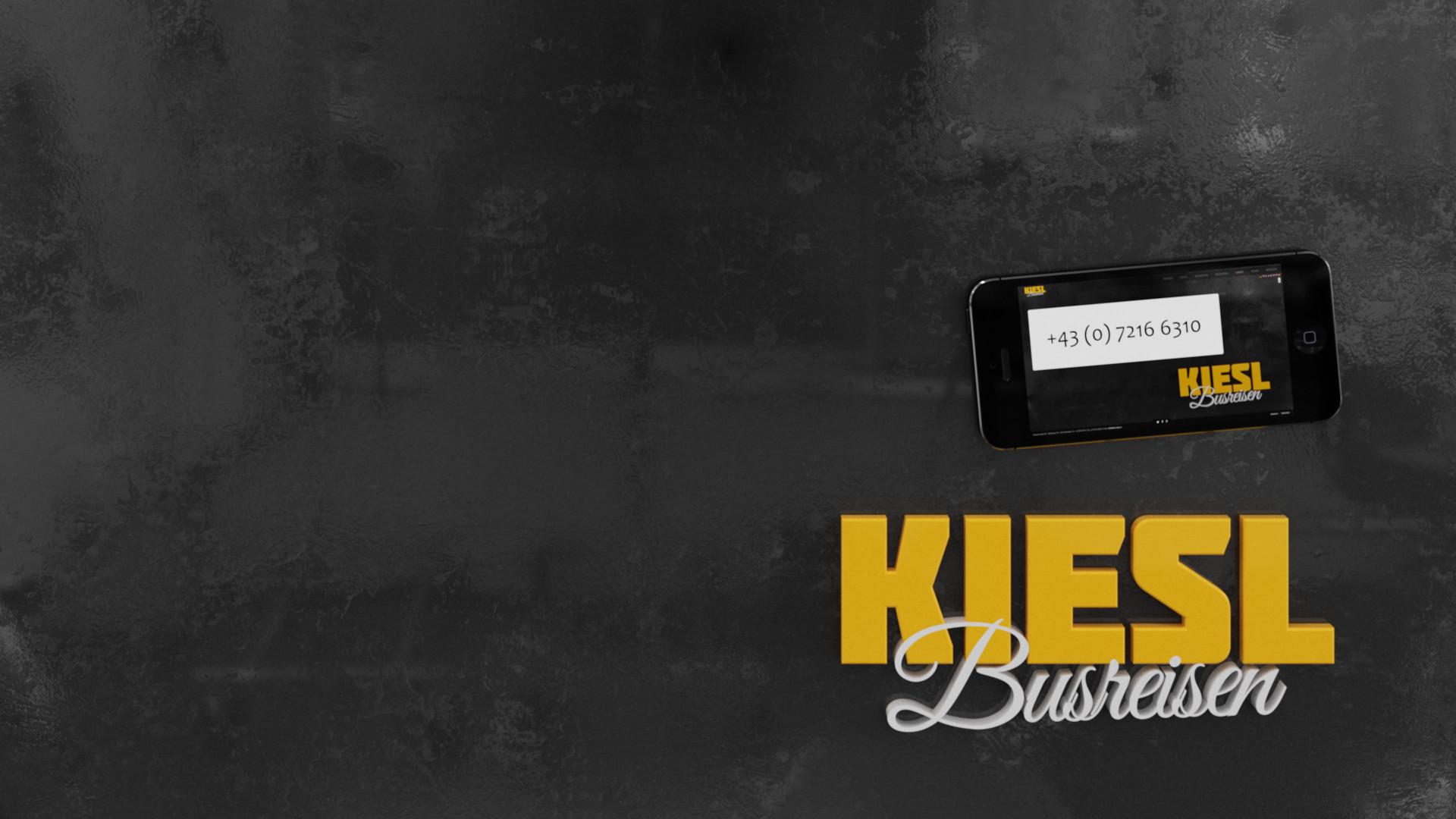 Reinhard kepplinger kiesl reisen black background phone canon5 iso180