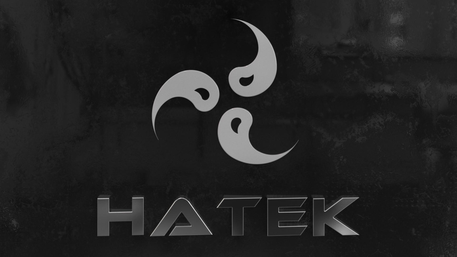 Reinhard kepplinger hatek3d logo 2015 fillet 2 can5