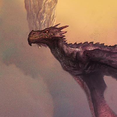 Scott altmann dragonremixsuplexlipstix