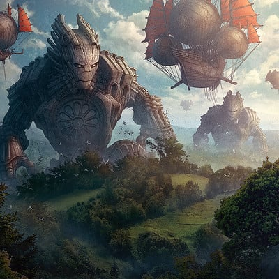 Kerem beyit invasion by kerembeyit rev