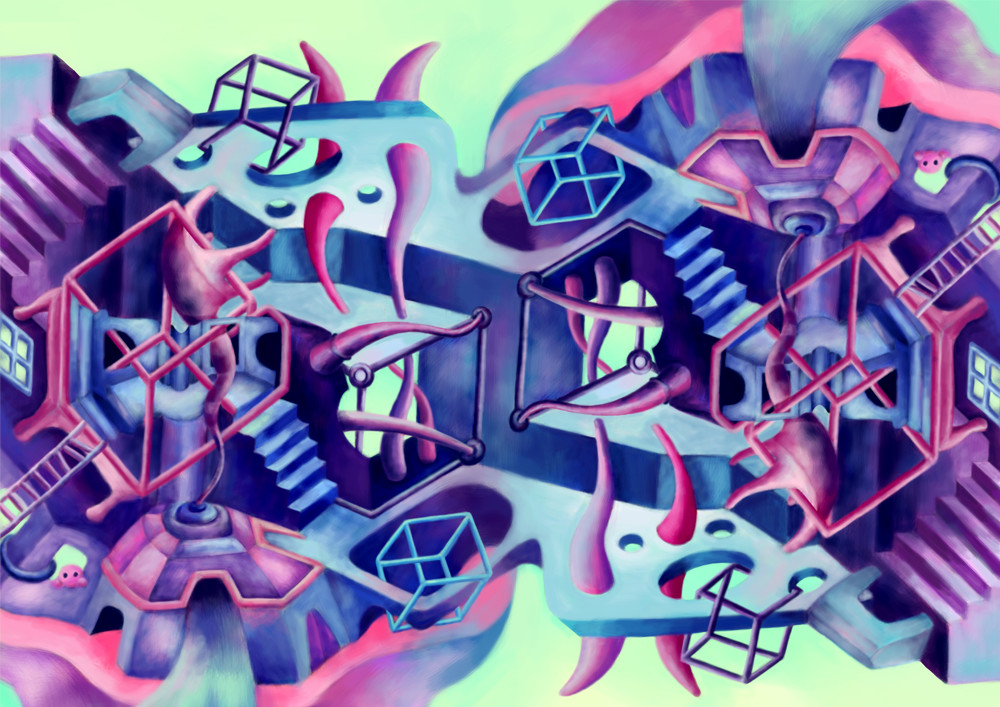 M drako pastel2 sc