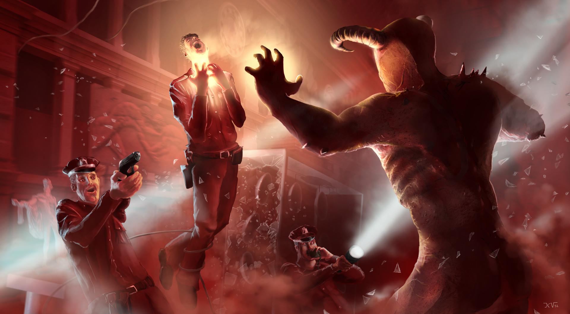 Konstantin vohwinkel demon 04