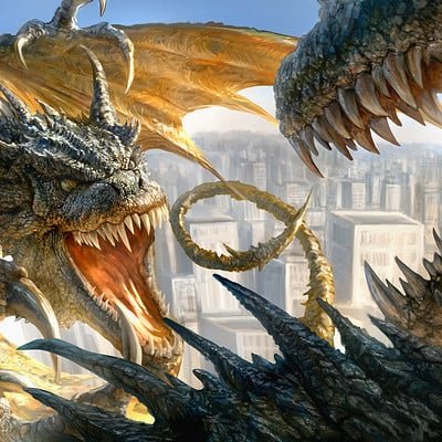 Chris scalf dragon battlesm