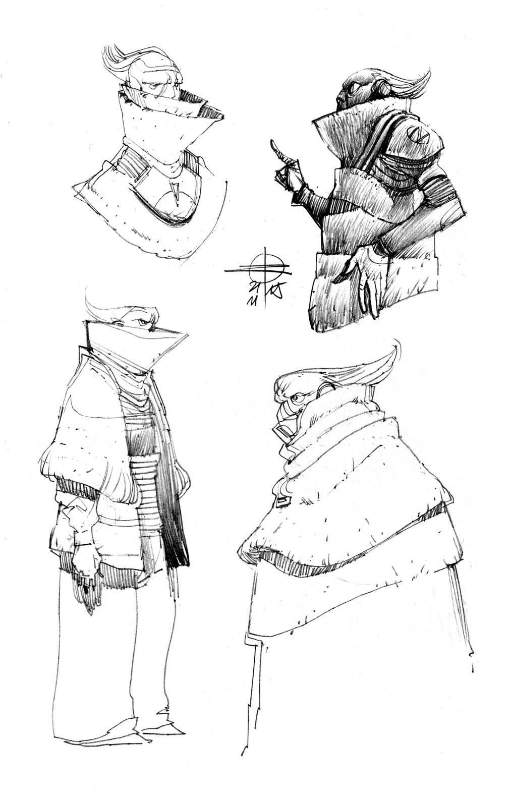 Renaud roche valerian sketches03web