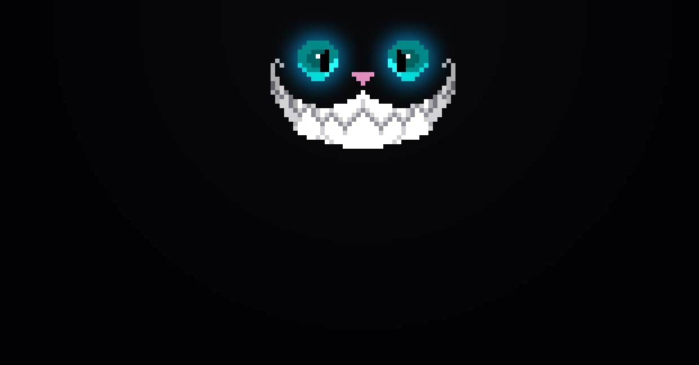 Reiko gross cat