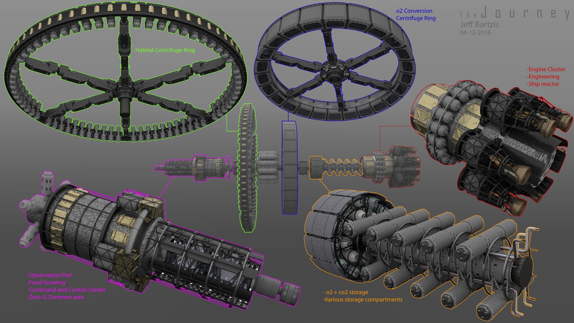 Jeff bartzis tj ship completedshader componentbreakdown 001