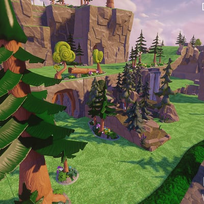Worth dayley worthdayley disneyinfinity 02 big