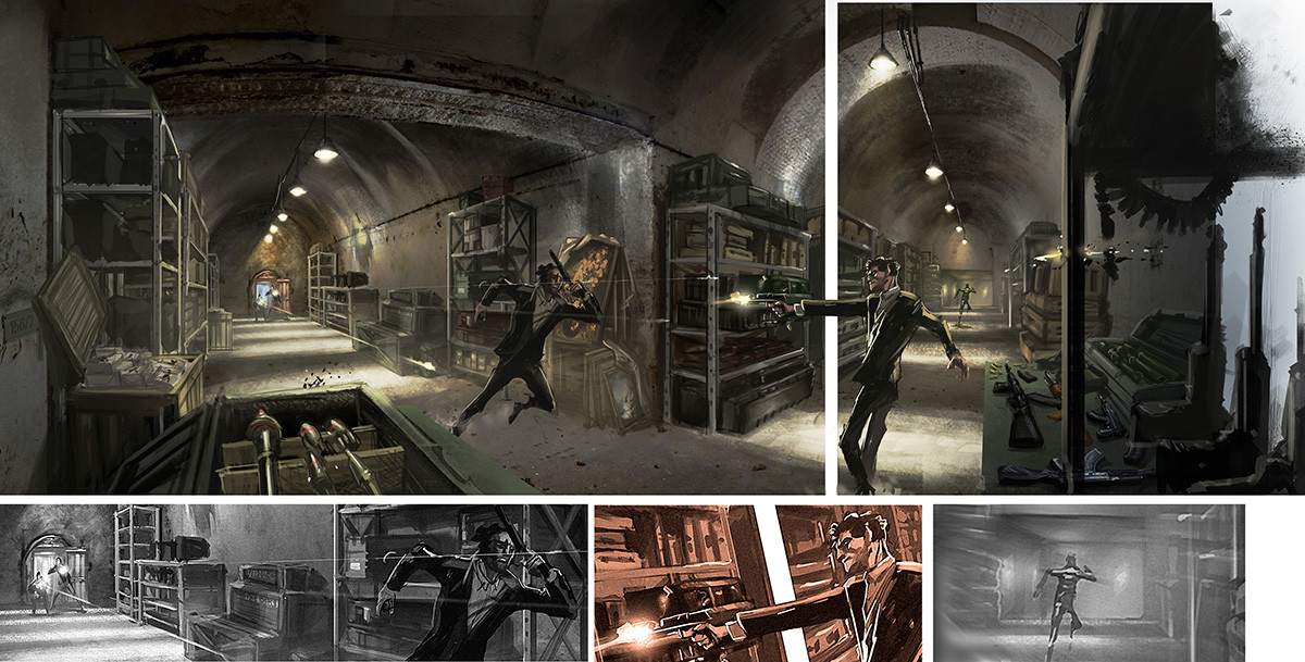 Nothof ferenc 07b int contraband room concept