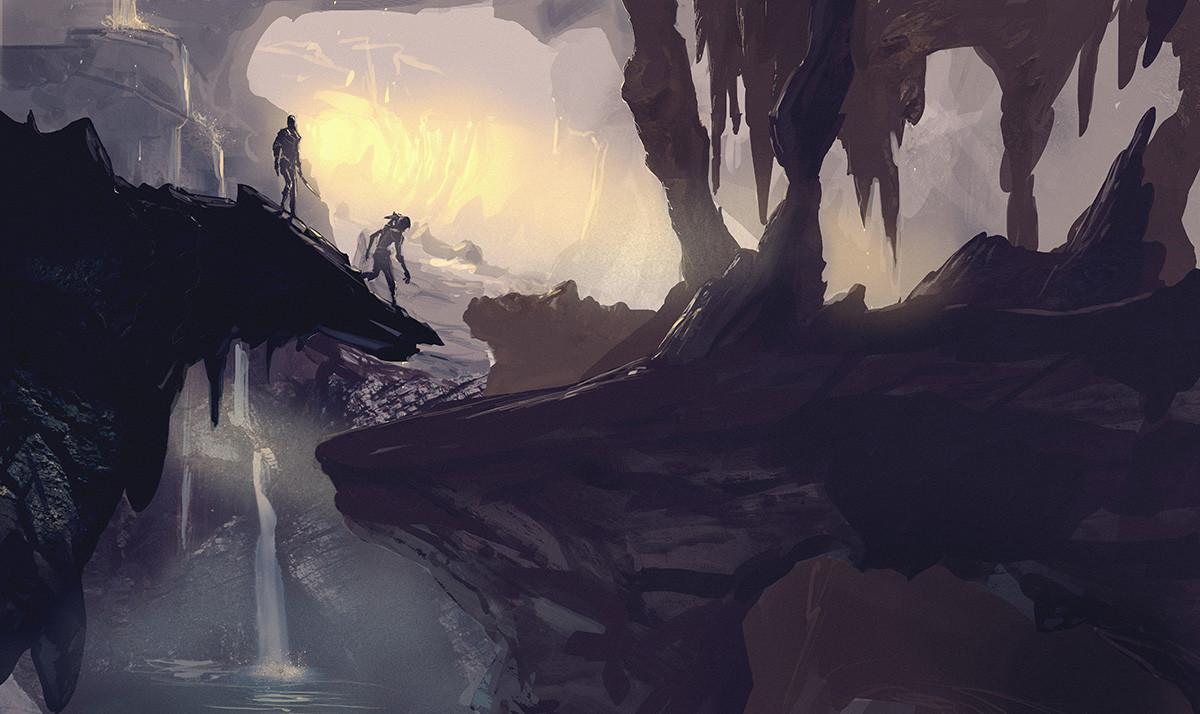 Nothof ferenc caveconcept