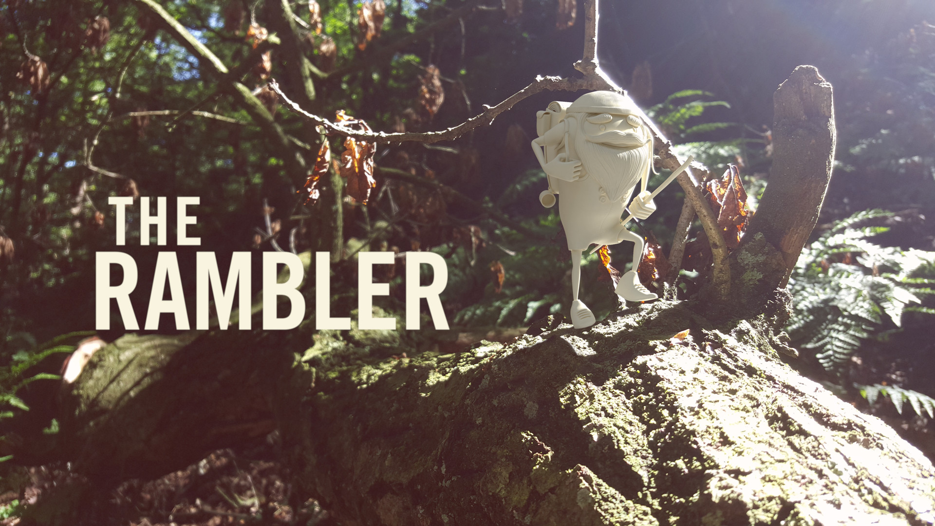 Chris schofield therambler 1920x1080