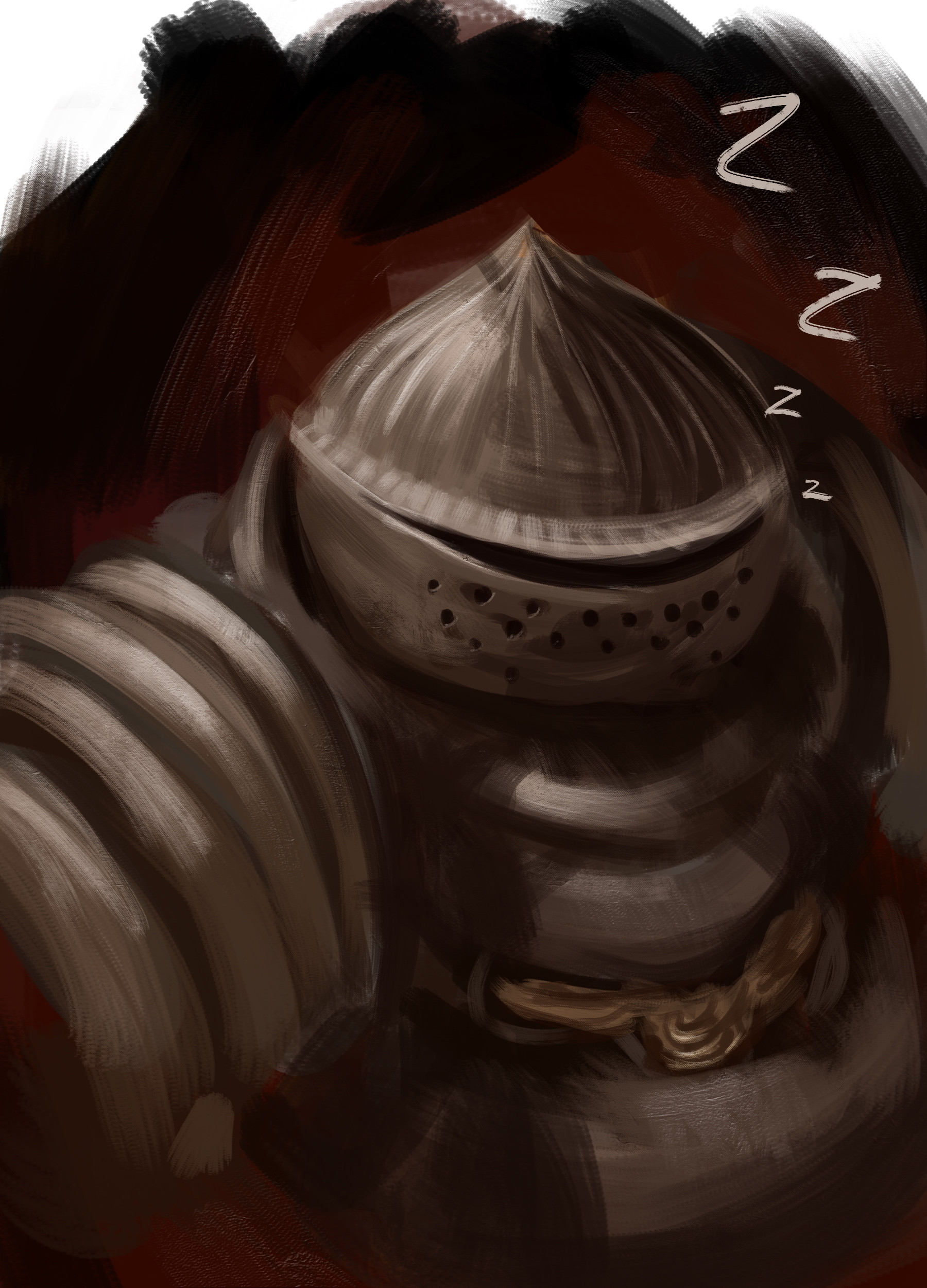 Konrad langa siegmeyer of catarina