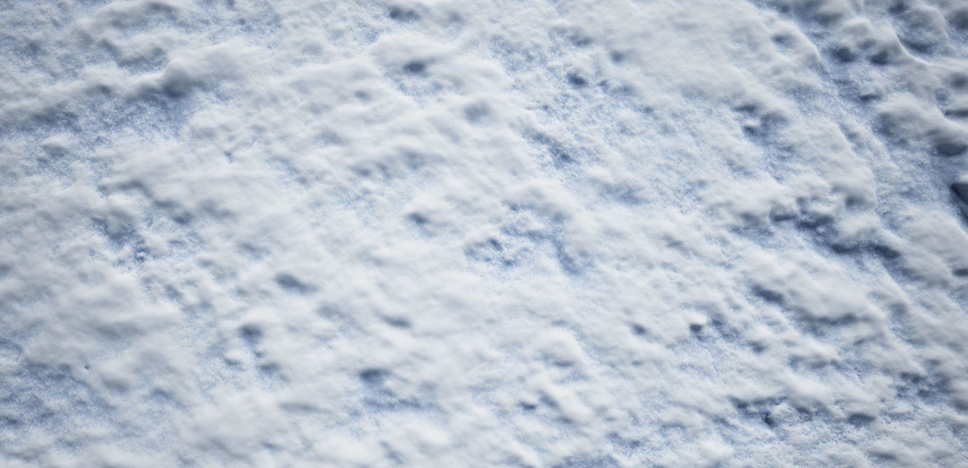 ArtStation - Snow Material in Unreal Engine #1, Serif Can