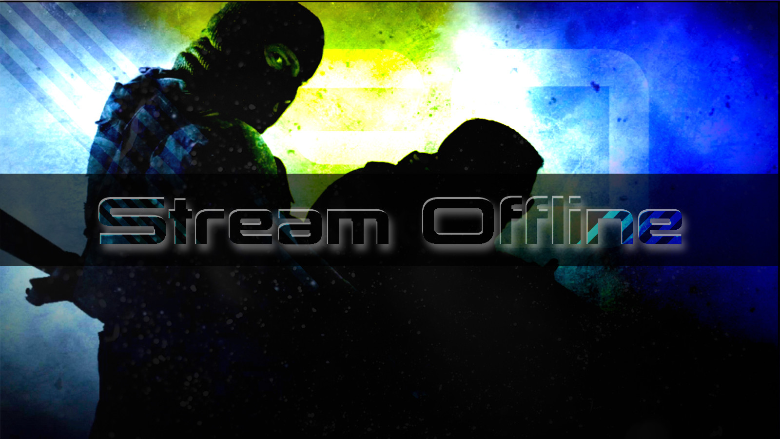 Joe cove offline banner p2
