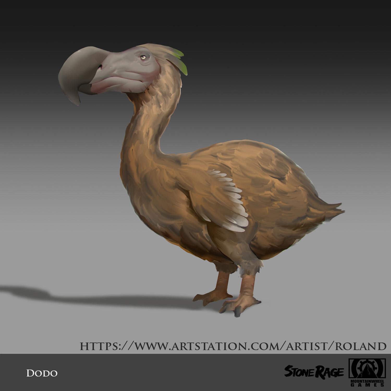 Lucaciu roland sr dodo sta