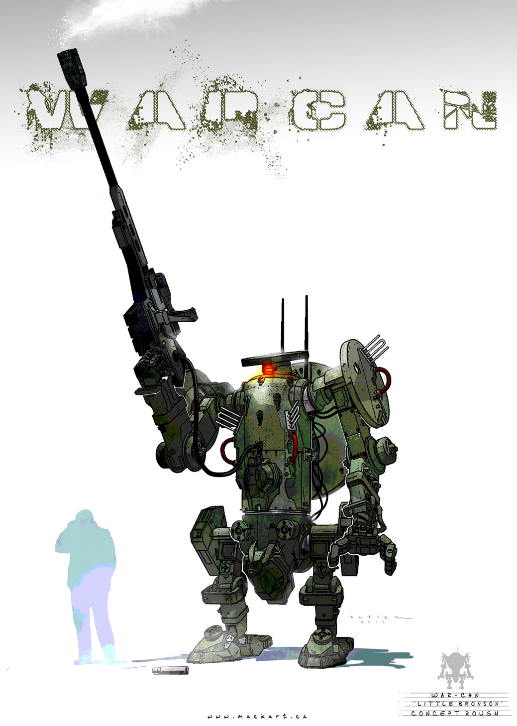 WAR_CAN