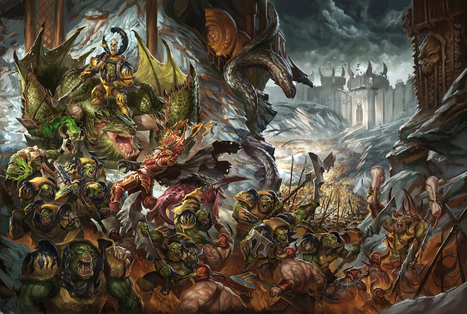 johan-grenier-iron-jaws-vs-blood-bound-c