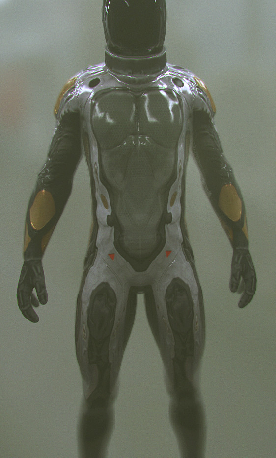 roman kovryzhenko suit 01 - Resume Roman Science Fiction