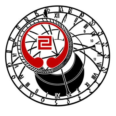 Martina nachazelova logo orloj10
