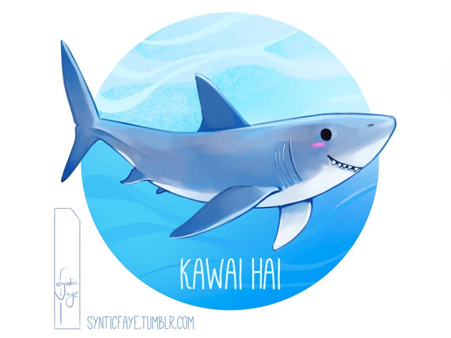 Trudy wenzel kawaiihai