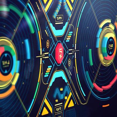 Davison carvalho alien infograph 01 montage 2560px