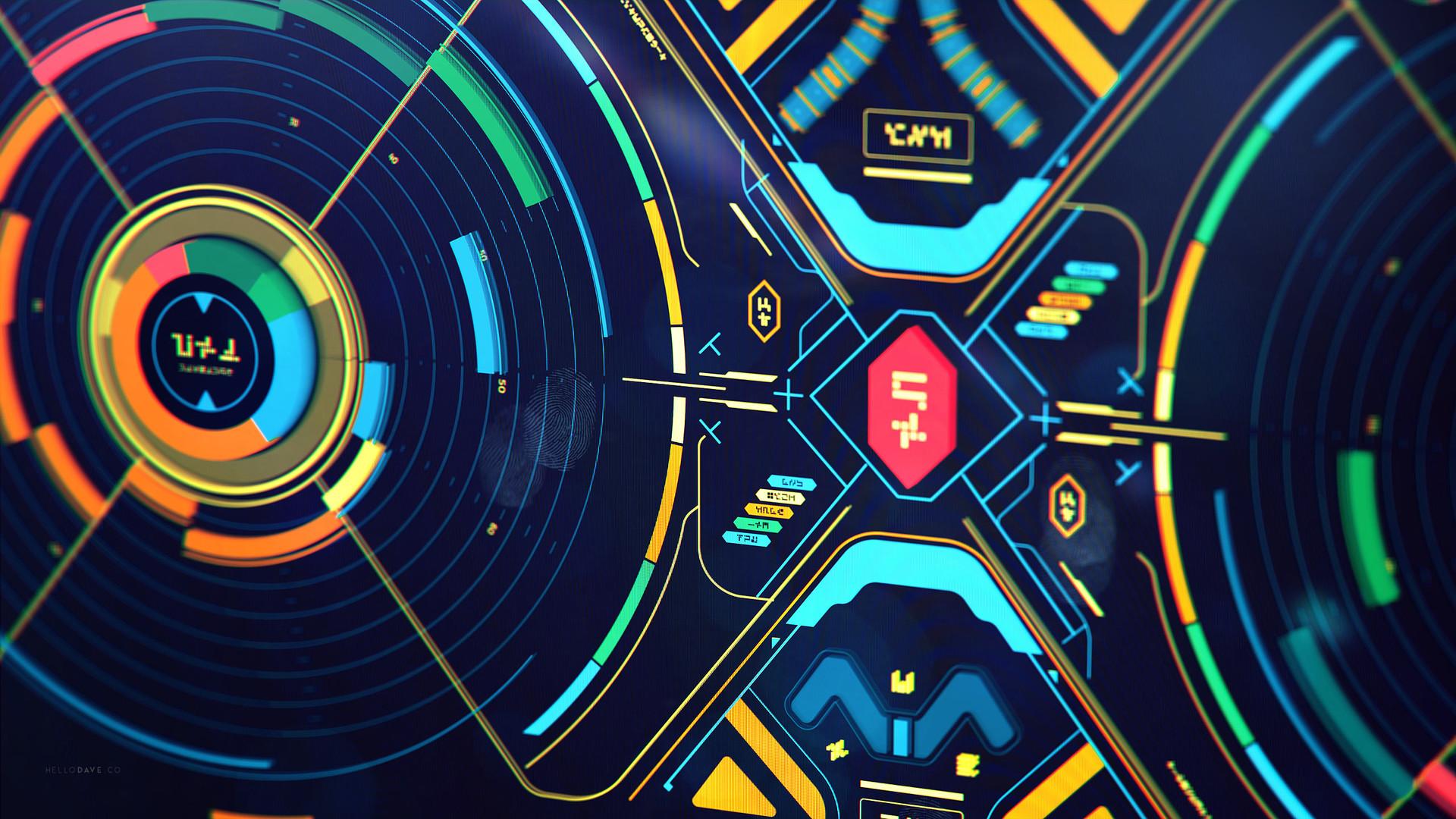 Davison carvalho alien infograph 03 montage 2560px