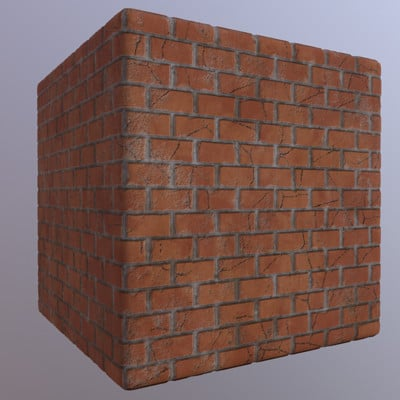 Alex natali brick height
