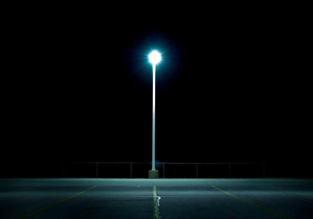Andrew pavlick portgal bulb 004