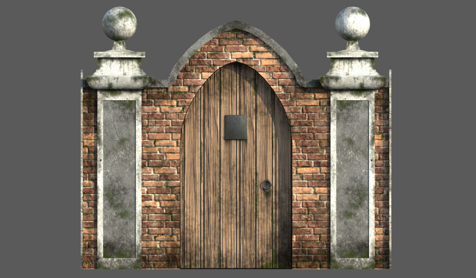 Andrew pavlick wall gate minor 01